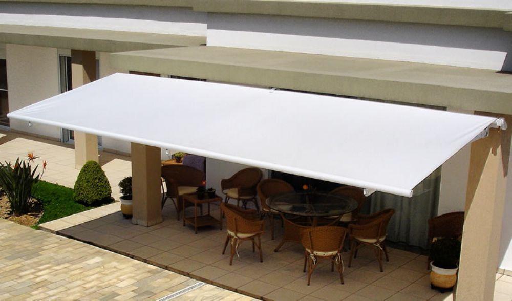 Toldos jundiai - Tipos de toldos para patios ...